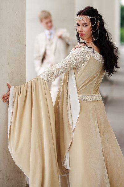 Платье Купить Онлайн Украина 45